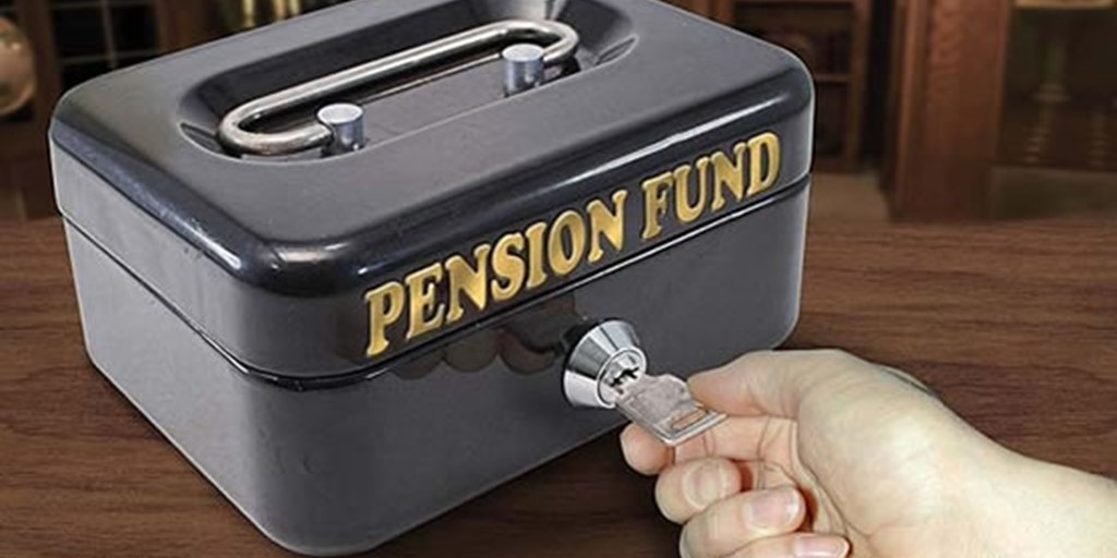 Total pension assets rise to N7.79tn